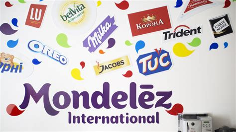 Mondelez International Mba Internship by Mondelez Launches Global Media Review Picks Spark Foundry