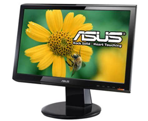 Monitor Lcd Kecil memahami jenis jenis layar crt lcd led dan plasma graphic design by tara free
