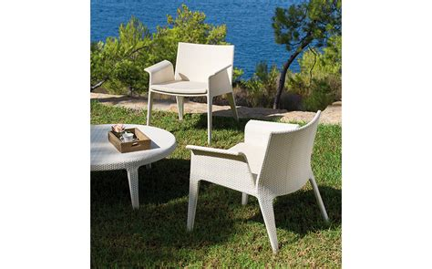andalusia club chair
