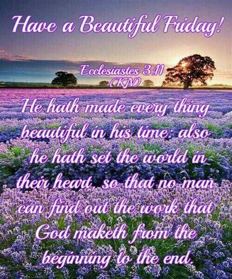friday morning prayer quotes quotesgram
