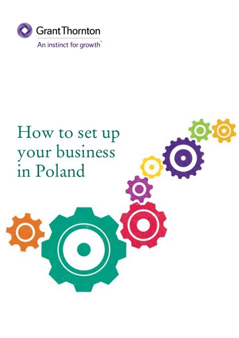 configure your organization s website set up an arcgis organization how to set up your business in poland 2014