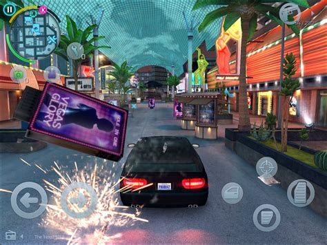 gangstar 4 apk gangstar vegas image 2 of 8 gangstar vegas android iphone screenshots images pocket