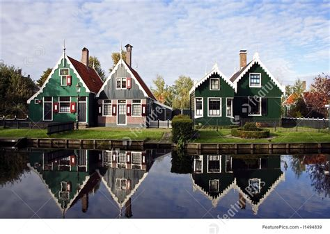 buy a house in holland picture of old dutch houses from holland