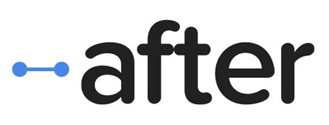 After Office Logo