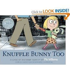 knuffle bunny too a 1406313823 1000 images about knuffle bunny on knuffle bunny mo willems and character trait