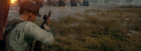 pubg vaulting update dynamic weather vaulting more coming to pubg gaming