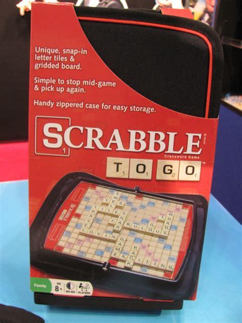 scrabble to go fair 2016 winning purple pawn