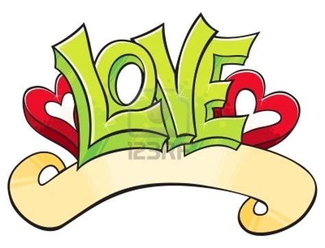 imagenes de grafitis increibles 34 im 225 genes de graffitis con corazones im 225 genes de graffitis