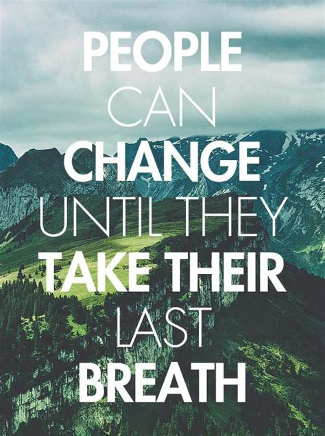 images 70 awesome inspirational typography motivational typography picture quote about change jpg