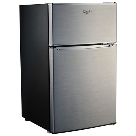 Freezer Es Mini small 2 door freezer china freezer drink machine 28 food