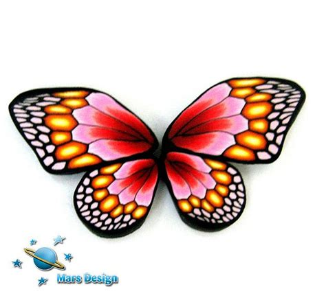 butterfly wing design www imgkid the image kid has it
