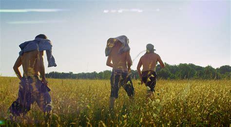kings of summer color grading the kings of summer filmmaker magazine