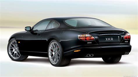 jaguar xk8 coupe custom image 46