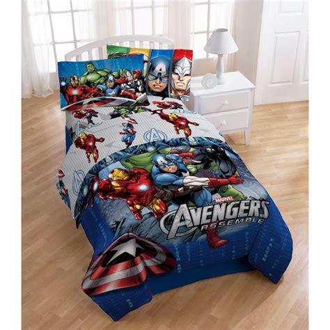 marvel bedroom set 1000 ideas about marvel boys bedroom on pinterest dark