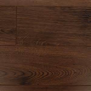 golden elite d2023 milan laminate flooring lowe s canada