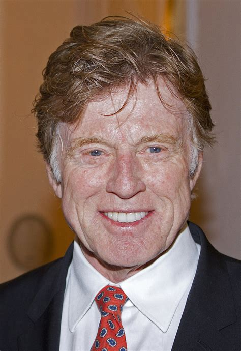 robert redford hair piece robert redford wikipedia
