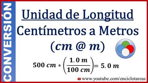 Rantai 3 Mm 80 Meter Free convertir centimetros a metros cm to meter