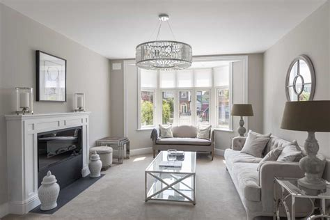 top  interior designer    home dazzle