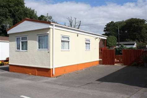 one bedroom mobile homes for sale 1 bedroom mobile home for sale in stokes bay mobile home