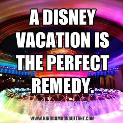 kingdom konsultant travel blog: meme monday