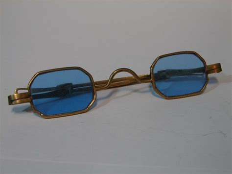 88 best images about antique eyeglasses on eye