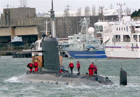 boat manufacturers in south korea european submarine manufacturers look to south east asia