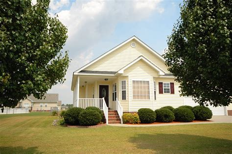 goldsboro nc home for rent 126 heron dr goldsboro nc