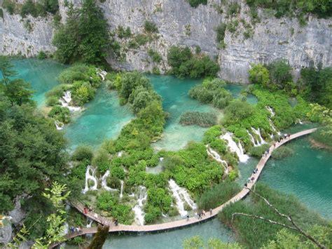 imagenes de paisajes y sus nombres 10 maravillas naturales en paisajes karst 101 lugares