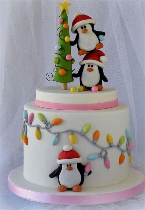 5901 best images about fun cakes on pinterest