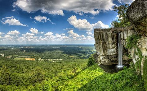 photographers in ga wallpaper breathtaking landscapes page 10