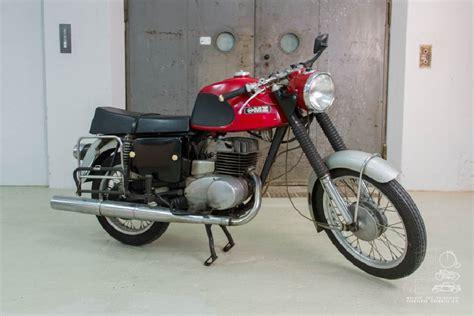 Mz Motorrad Ets 250 by Mz Ets 250 Veb Motorradwerke Zschopau 1971 Museum