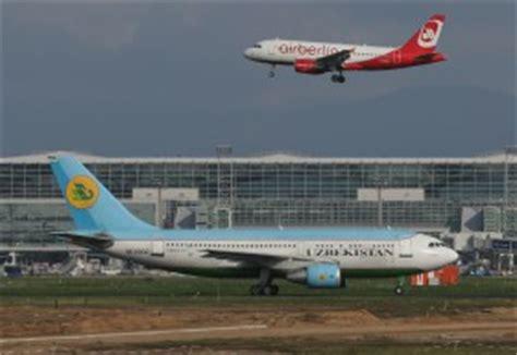 uk 31002 a310 324 frankfurt (fra/eddf) planes.cz