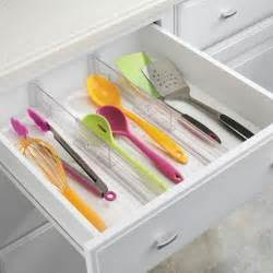 Best Drawer Dividers by Best 25 Drawer Dividers Ideas On Diy Drawer