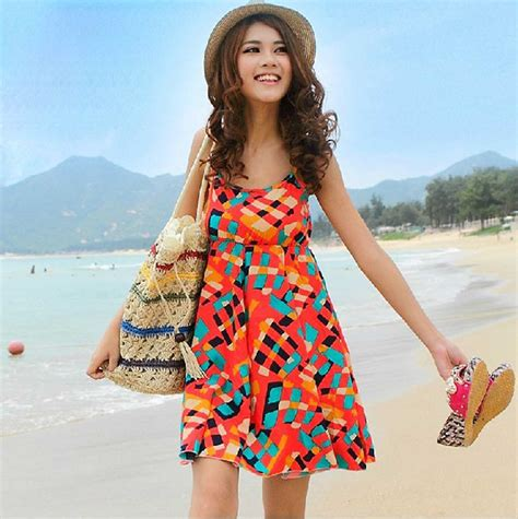 popular styles for ladies clothing spring 2015 spring and summer outfits 2015 16 fashion trends