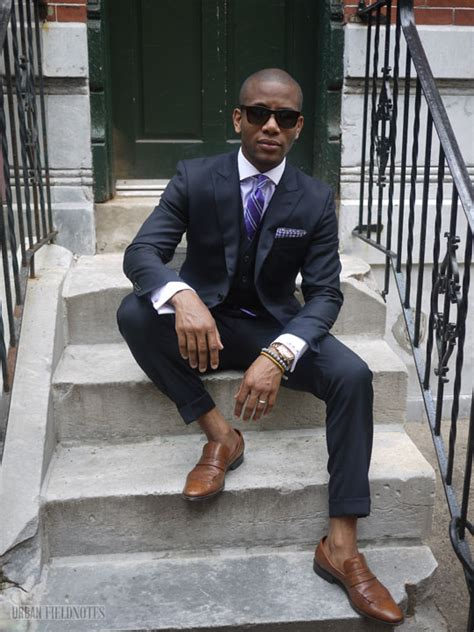 the gentleman s chapter more lessons on style part 2 tina wardrobe consulting