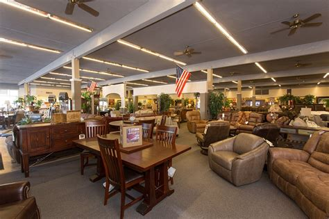 upholstery manteca ca hafers home furnishings 21 photos 27 reviews