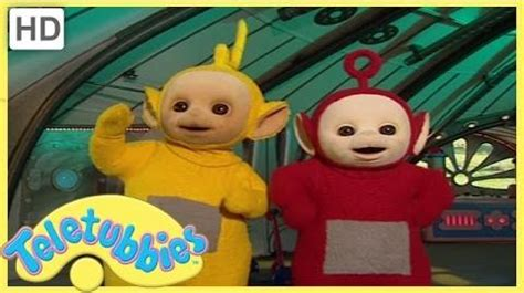 list of teletubbies episodes and videos wikipedia video teletubbies digging in the sand worms season 3