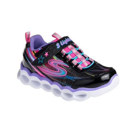 Skechers Lights by Skechers Lights By Hein Shoes