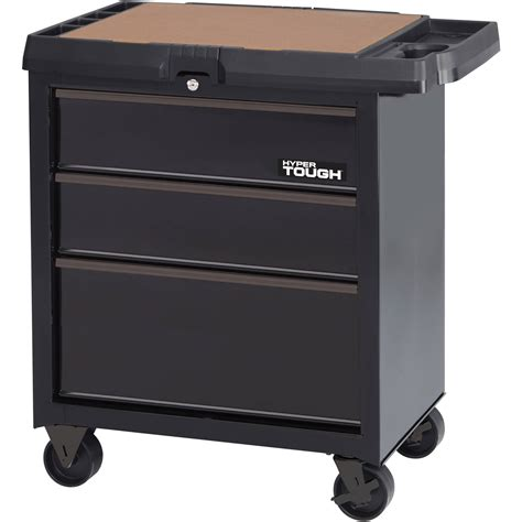 garage cabinets on wheels garage cabinets tool carts on wheels with drawers mobile