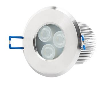 Sale Downlight Series L Outbound 15 Watt january 2016 page 2 led lighting