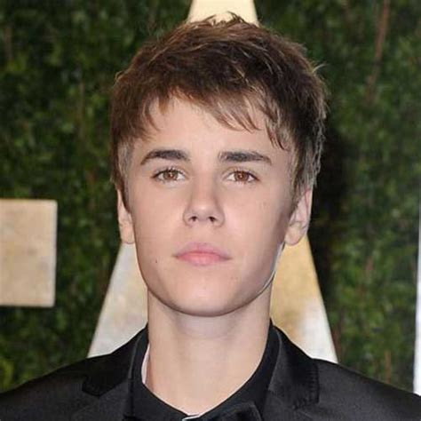 biography justin bieber short 20 justin bieber short hair mens hairstyles 2018