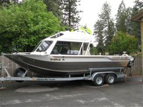 24 foot aluminum fishing boats for sale boats for sale in idaho boats for sale by owner in idaho