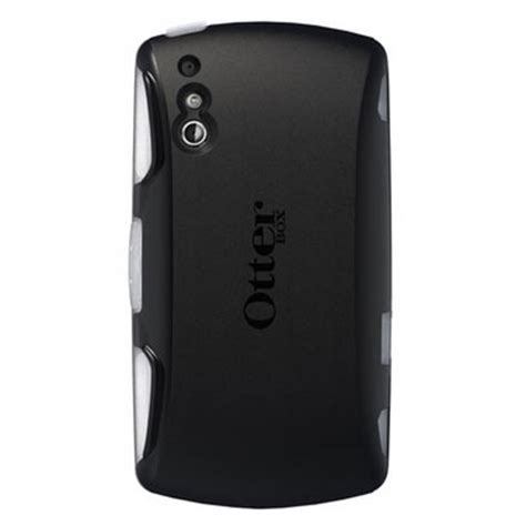 otterbox for sony ericsson xperia play commuter series