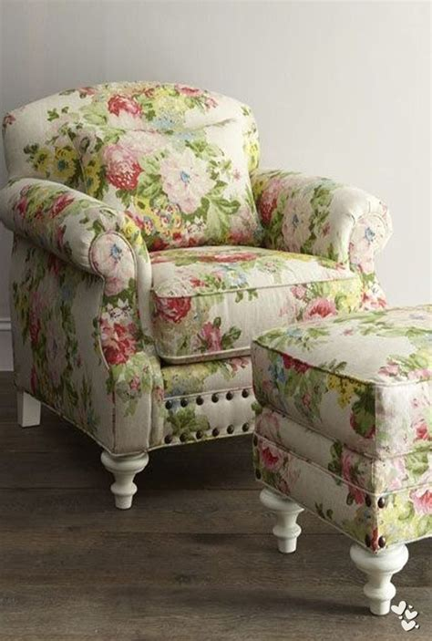 pinterest vintage home decor 69 best chintz love images on pinterest home decor vintage