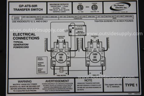 wiring diagram 50 rv wiring diagram installation