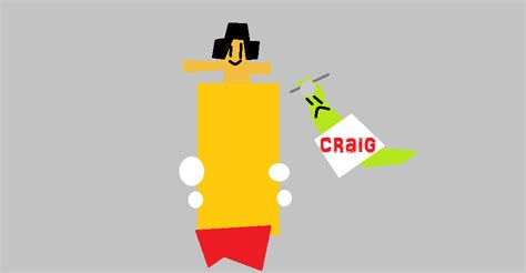 best part in laked nake sanjay and craig image sanjay is the dr graig png the best