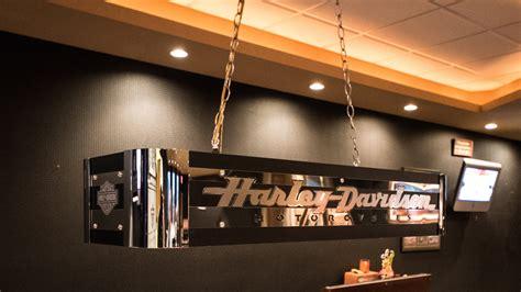 Harley Davidson Pool Table by Harley Davidson Pool Table Light K97 Las Vegas