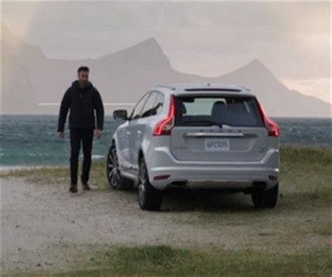 volvo commercial 2016 volvo xc60 commercial song 2016 luxury suv