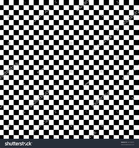 Black And White black and white squares stock photo 54155875