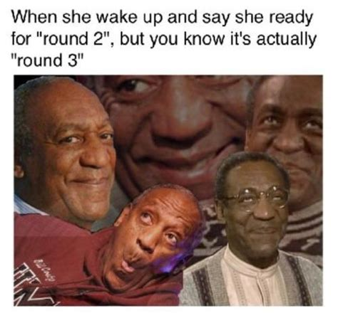 Cosby Memes - cosby meme tumblr